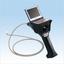 工業用内視鏡『VJ-ADV(φ3.9mm/3m)』【レンタル】 製品画像