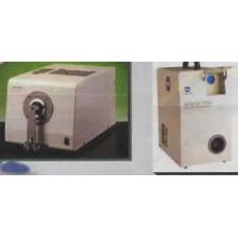 森精工株式会社製品 計測機器 製品画像