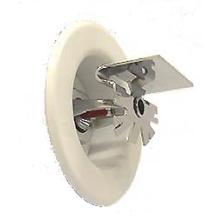 側壁型スプリンクラーヘッド『SWH-C45』 製品画像