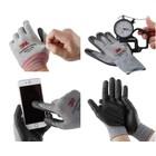 機能性で選ぶ作業用手袋!『コンフォートグリップFASTシリーズ』 製品画像