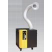 小型集塵・集煙機器「ポータブル溶接ヒュームコレクター」 製品画像