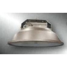 無電極ランプ(200W) 製品画像