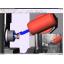 B軸付き複合旋盤用CAD/CAM【ESPRIT】 製品画像