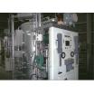 ガス加熱方式吸熱型ガス変成炉【製造コストとCO2排出量を削減!】 製品画像