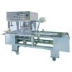 自動包装機械『EPK-ST2500-1L1S』 製品画像