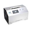 短時間で脱臭&除菌可能!『日本製オゾン発生器』 導入事例進呈中 製品画像