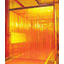 ビニールカーテン ストリップドア用タイプ 製品画像