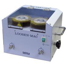 シールドほぐし機 「LO-3」 製品画像