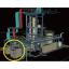 アンモニア排水処理装置 「CAT-Ammofree」 製品画像