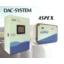 空調機節電システム『DAC-SYSTEM/ASPEX』 製品画像