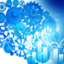 独自アンダ-カット処理方法等特殊構造(特許取得済) 製品画像
