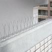 ピン状鳥害防止器『エコピック』 製品画像