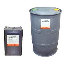 生コン用高性能収縮低減剤『太平洋テトラガードAS21』 製品画像
