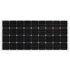 太陽光パネル(ソーラーパネル)155W RS-155-12 製品画像