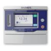 デジタル酸素分析計『MonoExact DF-310E』 製品画像