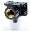 【樹脂製アダプター継手】座付水栓エルボ NAE13JJL 製品画像