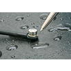【高湿度対応】IST社製温湿度センサ 製品画像
