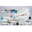 樹脂容器 製品画像