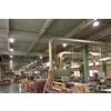 【LED照明導入実績|高天井灯】河合製巧株式会社様 製品画像