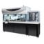 自動分注機の導入で生産性を向上 ※JASIS WebEXPO出展 製品画像