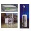 計測器サービス株式会社 事業紹介 製品画像