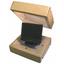 梱包材『J1-Box』 製品画像