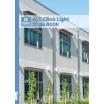 ALC薄形パネル(外壁・間仕切壁・床・屋根) 製品画像