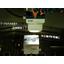 【機上測定機 NK-2000】キッカケは加工現場からの声 製品画像