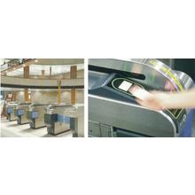 駅の便利・快適をサポート 製品画像