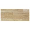 【温水床暖房対応フローリング】床暖複合オーク150幅 UV塗装 製品画像