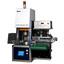加硫試験機『ロータレス・レオメータ  RLR-4』 製品画像