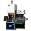 ロータレス・レオメータ  RLR-4 製品画像