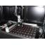 有機・DSSC IV特性測定装置「型式 PVL-100」 製品画像