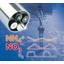 オンライン用アンモニア/硝酸センサー VARiON 製品画像