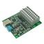 USB2.0対応 バスパワード 絶縁型デジタル入出力ボード 製品画像