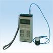 超音波厚さ計 UDM-1100 レンタル 製品画像