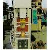 ヘッドレスト溶接機 製品画像