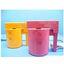 携帯用湯沸かし器『CERA HEATER POCO』 製品画像