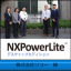 『NXP DTE』導入事例≪株式会社リコー 様≫ 製品画像