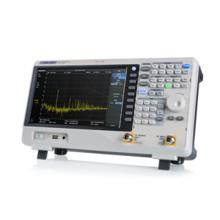 9kH~7.5GHz スペアナ SA3000X Plusシリーズ 製品画像