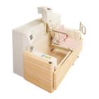 ユニット型施設向け入浴装置『ユニバス』 製品画像