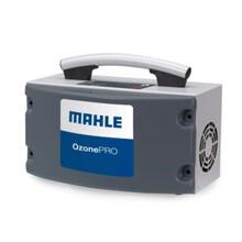 オゾン発生器『OzonePRO』 製品画像