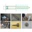 鋼管打ち込み工法 ウィープホール機能再生ドレーン工法 製品画像