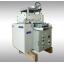 木材表面加工機『ヒートローラ HR-210』 製品画像
