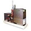 バクテリアOFF (有機系水処理装置シリーズ) 製品画像