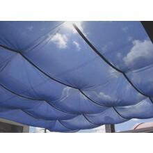 『UV1100/2000カラーメッシュシリーズ』 製品画像