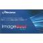 リストアや仮想化変換作業不要!『ImageBoot』技術資料付き 製品画像