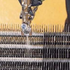 アルミフィン劣化防止塗料【冷蔵空調設備の延命と省エネに】 製品画像