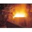 中部鋼鈑株式会社 事業紹介 製品画像