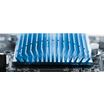 熱伝導性プラスチック『TECACOMP TC』 製品画像